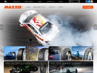 maxxis.co.uk