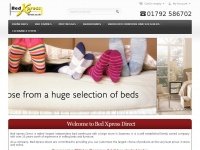 bedxpressdirect.co.uk