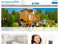 compare4kids.co.uk