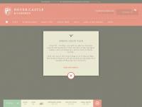 hevercastle.co.uk
