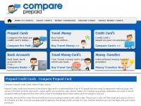 compareprepaid.co.uk