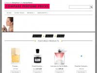 compareperfumeprices.co.uk