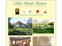 oldemoathouse.co.uk