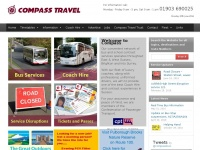 compass-travel.co.uk