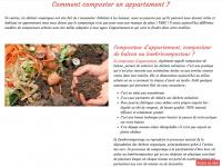 the-gardeners-guide.co.uk