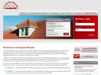 competentroofer.co.uk