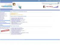 compensationsecrets.co.uk