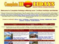 complete-holidays.co.uk