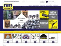 compoundcrossbows.co.uk