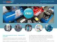 compressorspares.co.uk