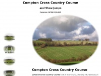 comptoncrosscountry.co.uk
