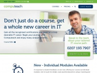 computeach.co.uk