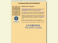 liverpoolbedandbreakfast.co.uk