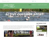 activeoutdoorsport.co.uk