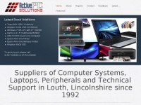 activepcsolutions.co.uk