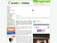 activerider.co.uk