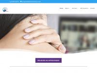 activerecovery.co.uk