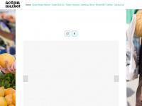 actonmarket.co.uk