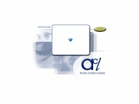 acuity-lenses.co.uk