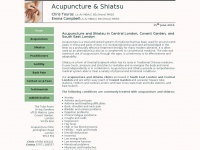 acupuncture-works.co.uk