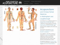 acupunctureuk.co.uk