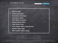 acvideo.co.uk