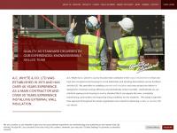 acwhyte.co.uk