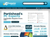 ad-computerservices.co.uk