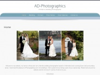 ad-photographics.co.uk