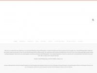 ad-photographics.co.uk