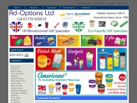 ad-options.co.uk