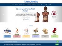 adam-rouilly.co.uk