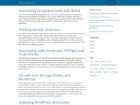 adam-neale.co.uk