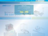 adamequipment.co.uk