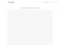 adamgibbard.co.uk