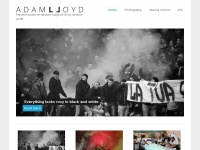 adamlloyd.co.uk