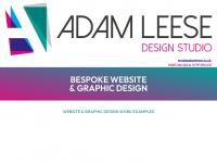 Adamleese.co.uk