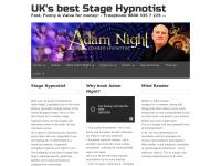 adamnight.co.uk