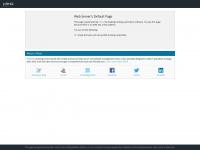 adamsflorist.co.uk