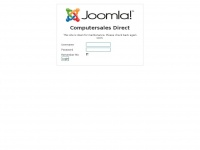 Computersales-direct.co.uk