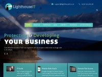 lighthouseit.co.uk