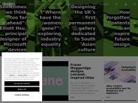 designweek.co.uk