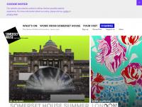 somersethouse.org.uk
