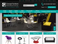 Conceptfurniture.co.uk