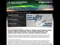 pb-designs.co.uk