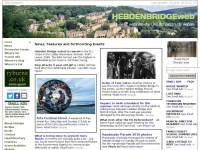 hebdenbridge.co.uk