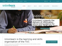 unionlearn.org.uk