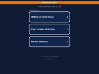 concretemoniker.co.uk
