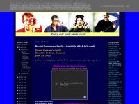 dbs-repercussion.blogspot.com