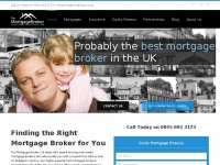 themortgagebroker.co.uk